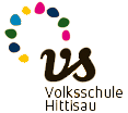 VS Hittisau logo